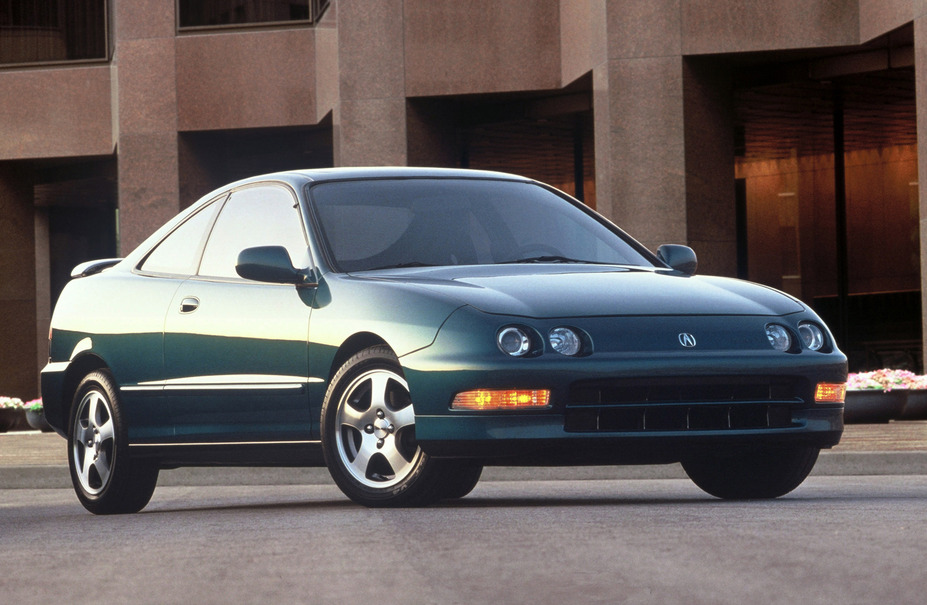 Acura Integra GS-R 2DR Coupe (1994).jpg
