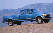 94fordf150supercab