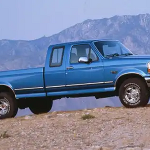 94fordf150supercab.png