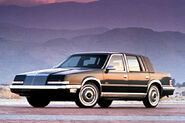 Chryslerimperial