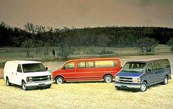 96sportvans.jpg