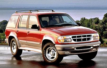 1995 Ford Explorer 4DR Sport Utility.jpg