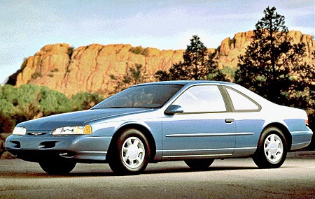 1995 Ford Thunderbird 2DR Coupe.jpg