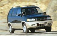 1997 Mazda MPV ES (2)