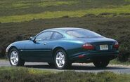 98xk8coupe