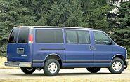 Chevroletexpress2