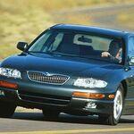 1997 Mazda Millenia (2).jpg