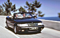 Saab900convertible