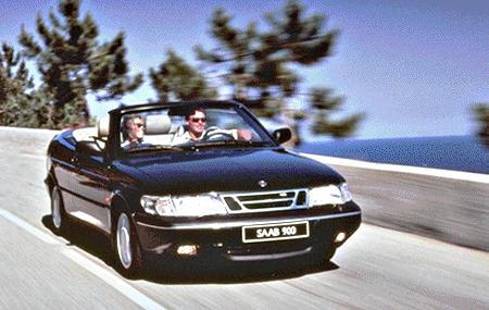 Saab900convertible.png