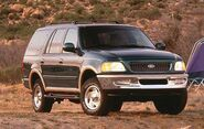 98expedition