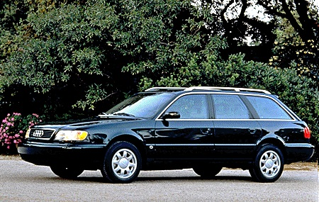 96audia6wagon.jpg
