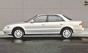 1995 Hyundai Sonata 4DR Sedan (3).jpg