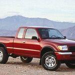 1999 Toyota Tacoma Xtracab.jpg