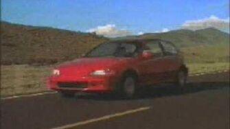 Honda_Civic_2DR_Hatchback
