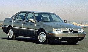 Alfa Romeo 164 Quadrifoglio 4DR Sedan (1994).jpg