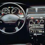 200sx steeringwheel.jpg