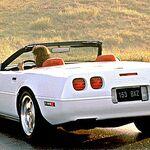 96corvette convertible.jpg