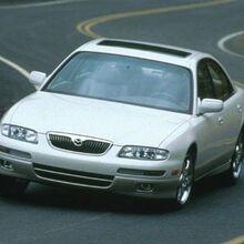 1999 Mazda Millenia (2).jpg