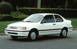 1992 Toyota Tercel Coupe.jpg