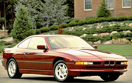 BMW 840Ci 2DR Coupe (1995).jpg