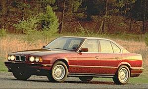 BMW 540i 4DR Sedan (1994).jpg