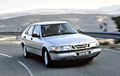 Saab900hatchback