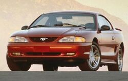 1997 Ford Mustang Coupe.jpg