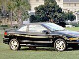 Saturn SC-Series