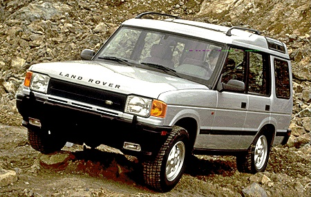 96discovery.jpg