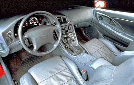 95eclipse interior.jpg