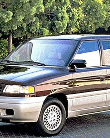 mazda mpv cars of the 90s wiki fandom mazda mpv cars of the 90s wiki fandom