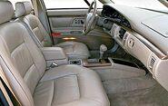Eightyeight interior