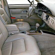 Eightyeight interior.jpg