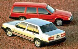 Volvo940.jpg