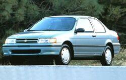 1994 Toyota Tercel Coupe.jpg