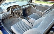 94cavalier interior