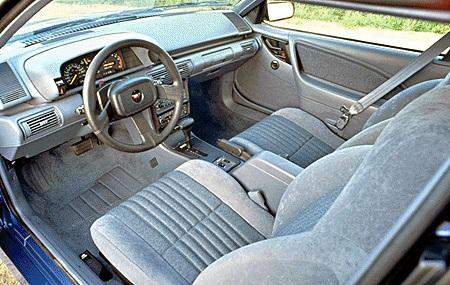 94cavalier interior.jpg