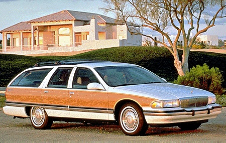95roadmasterwagon.jpg