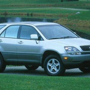 Lexusrx300 1999.jpg