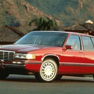 1993 Cadillac DeVille.jpg
