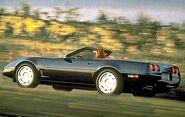 96corvette convertible2