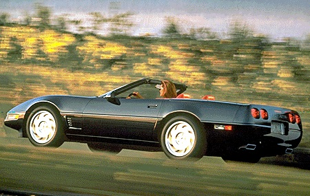 96corvette convertible2.jpg