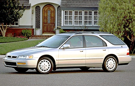 96accordwagon.jpg