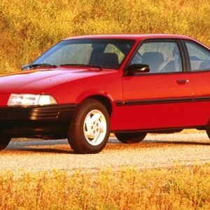 chevrolet cavalier cars of the 90s wiki fandom chevrolet cavalier cars of the 90s