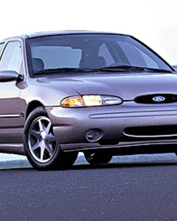 ford contour cars of the 90s wiki fandom ford contour cars of the 90s wiki