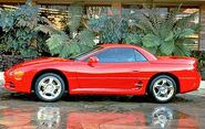 953000gt red