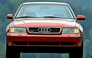 96audia4front