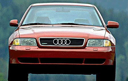 96audia4front.jpg