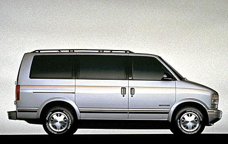 95safari2.jpg