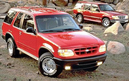 1995 Ford Explorer 2DR Sport Utility.jpg